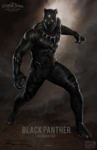 black_panther_concept_art