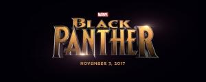 black_panther_logo