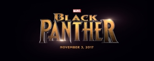 black_panther_logo