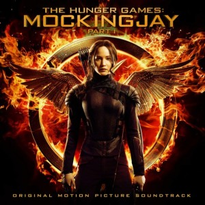 mockingjay-soundtrack-artwork