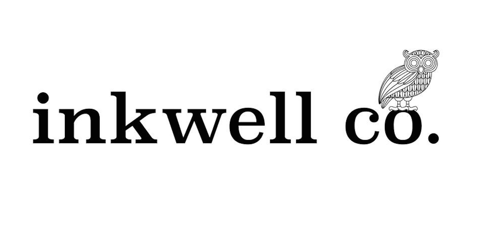 INKWELL CO.